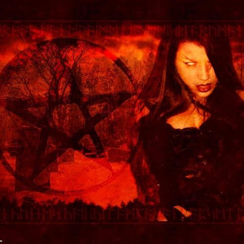 Festival de Sorcellerie London 2015 Witches Event