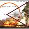 Military Zone Feat Farisha (Original Mix) mp3
