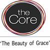 08.23 The Beauty of Grace