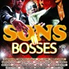 SONS OF BOSSES 2...(HIPHOP)VIDEO MIXX