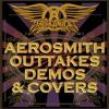 Bridges Are Burning (2009 Aerosmith Outtake cover)