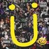 Where Are You -  Justin Bieber Ft Diplo & Skrillex (w&w remix)