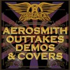 Lo Que Pudo Haber Sido Amor (Aerosmith's
