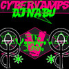 CYBERVAMPS ft. DJ NABU -