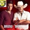 Bruno e Barreto