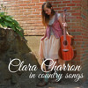 Clara Charron - In Country Songs - Album Review by The Troll (Clara's note: mind the swearing)