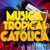 Quiero_Gozar_De_Tu_Gloria-MUSICA-TROPICAL-CATÓLICA