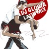 LATIN MIX.OVER AN HOUR MIX FROM SALSA,REGGAETON,MAMBO & BACHATA-DJ GLORIA