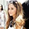 Pink Champagne - Ariana Grande