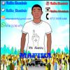 Dee Ft Mafika - Waysusa Uzoymela