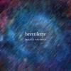 Zedd- Beautiful Now (Brettilette Remix)