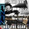 NEEDFUL BREAKS New Vs Old