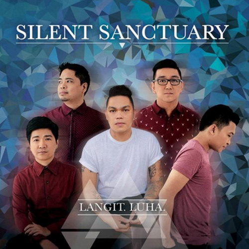 Pasensya Ka Na - Silent Sanctuary (lyric Video) Chords - Chordify