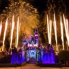 Disneyland Forever | Soundtrack