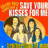 Brotherhood of Man - Save Your Kisses for Me (8Bits)