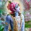 Krishna Dance 2