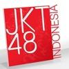 JKT48 - Deja Vu (Clean).mp3