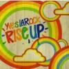 My Dream Is To Fly Over The Rainbow So High - Yves LaRock
