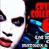 """Mr. Bones: """"Liquid Friend"""" [Cryptic Collection 2]"""