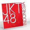 JKT48 - Mirai no Kajitsu (Clean).mp3