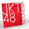 JKT48 - Renai Kinshi Jourei.mp3