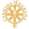 In trutina from Carmina Burana - Carl Orff
