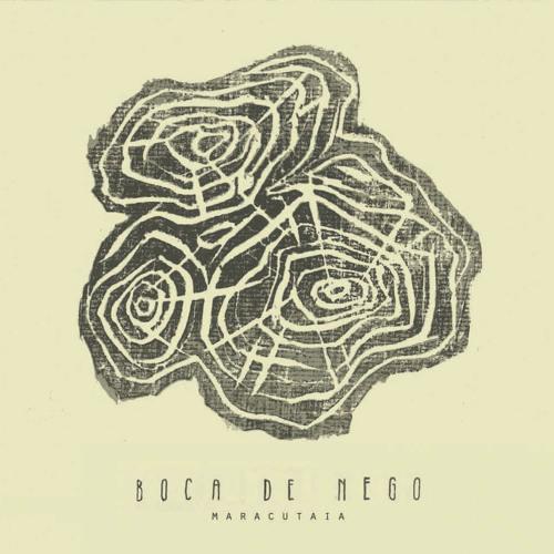BOCA DE NEGO (2015)