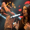 "Sammi meri waar  ""Umair Jaswal & QB "" Coke Studio 8"
