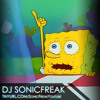 Spongebob Rap Beat -
