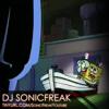 Spongebob Rap Beat -