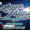 94 - ES UN VENENO_ AGUA MARINA(DJ PACOLO)