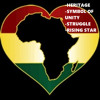We Are One Africa - Davido, Micasa, Tiwa Savage, Sarkodie, Lola Rae, Diamond