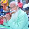 Naa Dari Edari Naa Peru Bikari(Part - 1)-Brahmarsih Patriji (Telugu )