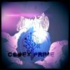 EPISODE 11 - Codex Prime Time Television