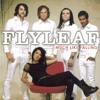 Flyleaf - Supernatural