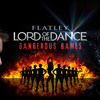 Lord Of The Dance  Tom Cunningham