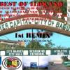 BEST OF ILOKANO ( DJ KING DABAON ) MEDLEY REMIX 2015