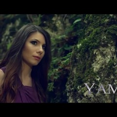 Yamirafeat.Mattyas - Waterfall