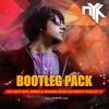 Saanson Ko Jeene Ka ( Zid ) - DJ NYK & Ankit Ramchandani