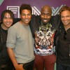 TOP 10 Michael Jackson by TheRealT3 @funx
