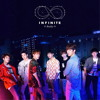 INFINITE(인피니트) - Between Me And You(마주보며 서 있어) Cover