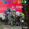 The Trashmen - Surfin' Bird (Wub Machine Remix)