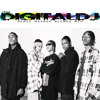 Bone Thugs and Harmony - Thuggish Ruggish Bone (TheDigitalDJ Remix)