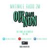 Radio 2M - Affaire Eric Laurent - Interview Me Eric Dupond Moretti