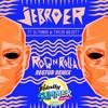 Roq n rolla ft Taylor Walcott (Regtur remix)