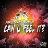 Mario Chris & AndrewP - Can U Feel It (Short Mix)
