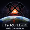 Hyrule War & Dr. Peacock - Wicked Wonders [Rule The Nation]