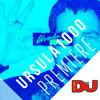 PREMIERE: Ursula 1000 'Faded Denim Wash'