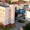 """Konferencja prasowa """"Razem dla Szczecinka"""""""