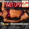 House Music 2015 Download Mp3 - Wet Lips (Reds Lips Remix)